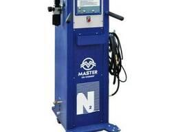 Генератор азотный, генератор азота autofill