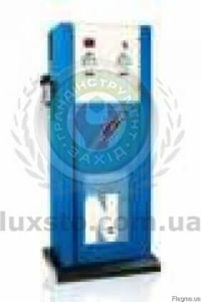 Генератор азотный, генератор азота, азотная установка