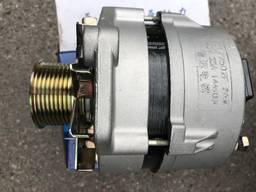Генератор погрузчиков Petronik, ZL50, Foton, CDM855 JFZ2502F 28V, 55A