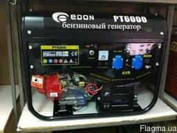 Генератор EDON PT-6000