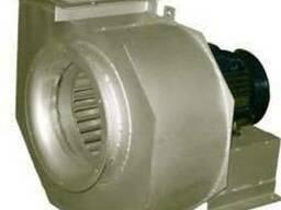 Генератор, электродвигатель, вентиляторы, насосы, компрессор