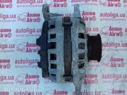 Генератор FIAT Ducato II 06-15 бу
