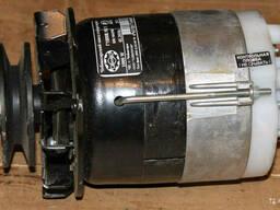 Генератор Г-966. 3701 (Т-170, Т-130) Б-10 (Д-160 Д-180)