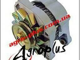 Генератор ВАЗ 2101-2103, 2106, 2121, Balkancar 14В 42А