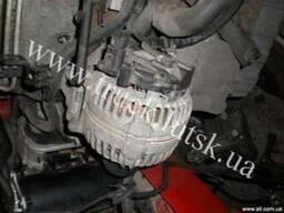 Генератор VW Caddy 2.0 51квт