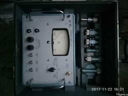 Генераторы шума Г2-32