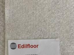 Геотекстиль Edilfloor N2