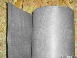 Геотекстиль TYPAR SF 40 (плотность 136г/м. кв. , ширина 5, 2м)
