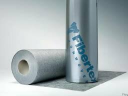 Геотекстиль термоскрепленный fibertex f-10 f-20 f-30 f-33