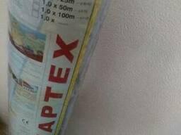 Геотекстиль термоскрепленный Naptex