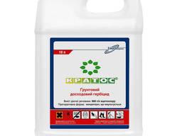 Гepбицид Кратос KE (Ацетохлор 900 г/л), аналог Харнес