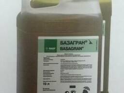 Гербицид Базагран 10 л