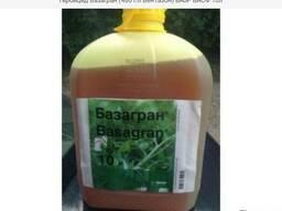 Гербицид Базагран (Бентазон 480 г/л) БАСФ