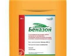 Гербицид Беназон (Агрохимические технологии)