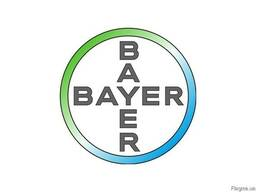 Гербицид Диален Супер Bayer