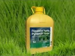Гербицид для свеклы Пирамин Турбо (BASF) оригинал
