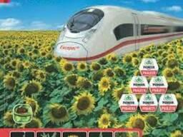 """Гербицид Экспресс 750 г/кг """"Du Pont"""", Express Sun. Цена 230$"""