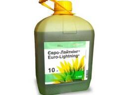 Гербицид Евро-лайтнинг BASF