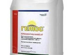 Гербицид Гелиос (Агрохимические технологии)
