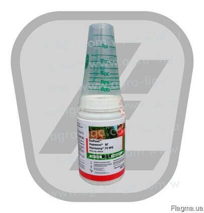 Гербицид хармони 0.1 кг