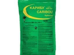 Гербицид Карибу DuPont (трифлусульфурон-метил,500 г/кг)