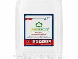 Гербицид Кратос 20л (ацетохлор