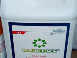 Гербицид Кратос ( аналог Харнес), 900г/л ацетохлор