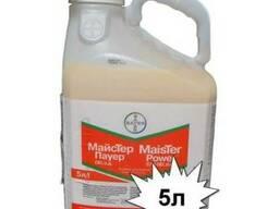 Гербицид для кукурузы МайсТер Пауэр