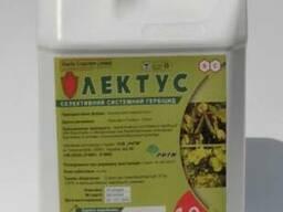 Гербицид Лектус Хизалофоп-П-этил150 г/л (Миура)