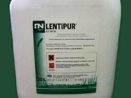 Гербицид Лентипур 20 л