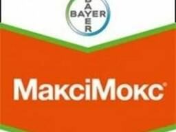 Гербицид Максимокс (Bayer Crop Science)