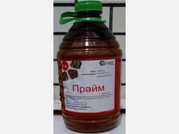 Гербицид Прайм аналог гербицида Прима
