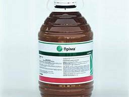 Гербицид Прима 5 л