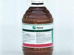 Гербицид Прима купить,Прима цена в Украине
