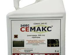 Гербицид Семакс 5л (Центурион)