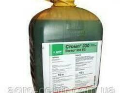 Гербицид Стомп 330, пендиметалін (330 г/л)