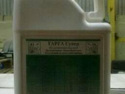 Гербицид Тарга Супер 5% к.э. 20 л