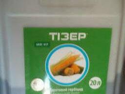 Гербицид Тизер, КЕ (Пропонит)