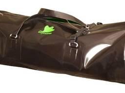 Герметичная сумка 120 литров (диаметр 39см длина 102см)