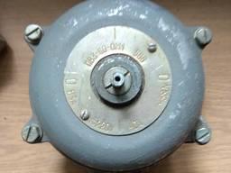 Судовой герметичный пакетный выключатель ГПВ 3-60 ОМ1, ГПВ2-60 ОМ1, ГПВ3-40ОМ1