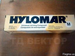Герметик полиуретановый Hylomar-M - фото 2