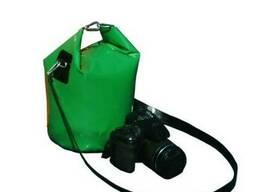 Гермомешок для фотоаппарата и документов