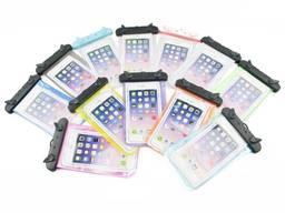Гермопакет для телефона Color Way - фото 3