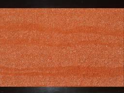 Гибкий камень, арт. 3036