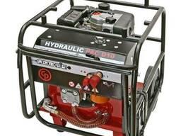 Гидравлическая маслостанция для гидроинструмента