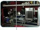 Гидравлическая система с масляным радиатором Hydrive 2010 - фото 2