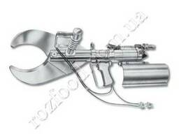 Гидравлические ножницы-клещи конечностей E-24