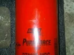 Гидравлический фильтр Bt8878-Mpg PureForce 11-1/2IN 1-1 / 2I