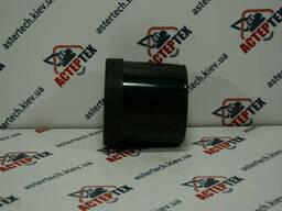 Гидравлический фильтр JCB 32/925164 (гідравлічний фільтр)