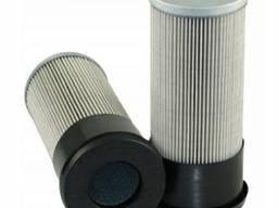 Гидравлический фильтр Komatsu SH52265